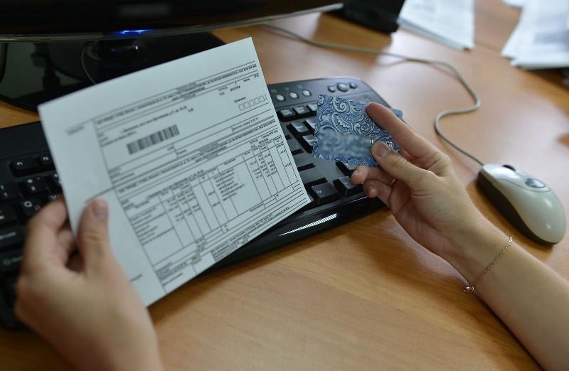 Одесским пользователям Укртелеком поднимут цены на интернет и телефонную связь