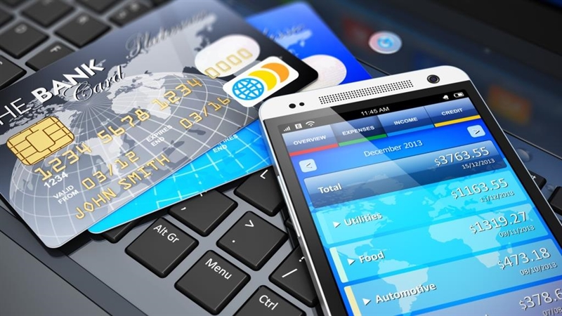 В Одесской области ожидается переход на цифровые технологии