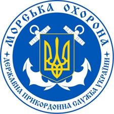 Состоялись учения одесского морского спецназа в Черном море