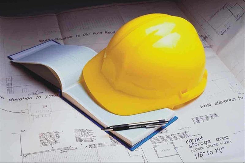 Кабмин восстановил государственный архитектурно-строительный контроль
