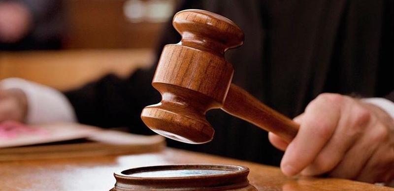 Обвиняемого в убийстве двух детей приговорили к пожизненному заключению