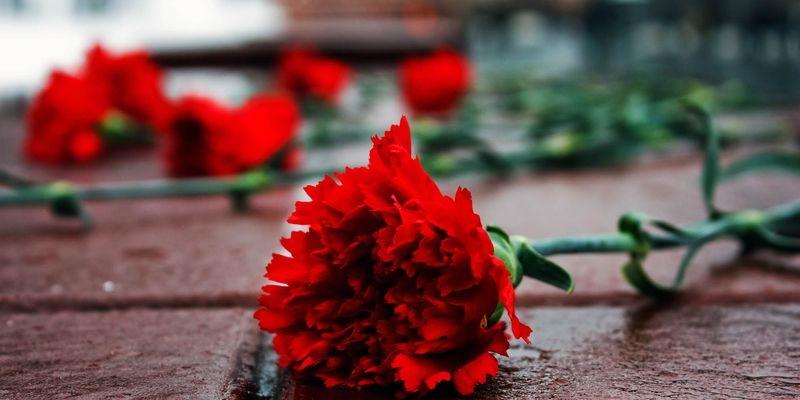 В Одессе почтят память жертв политических репрессий
