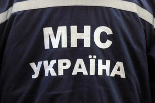 В Черноморске двухлетняя девочка закрылась в квартире