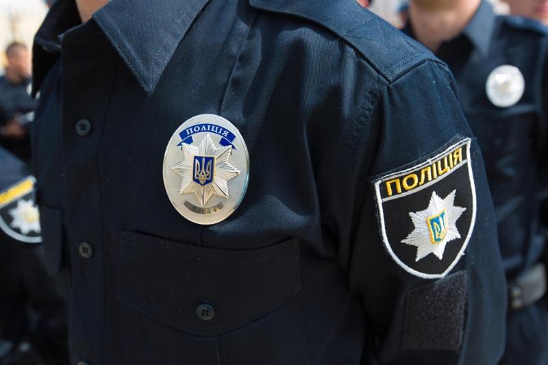 В Одессе задержали квартирного вора