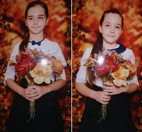 В Одессе пропали две сестры