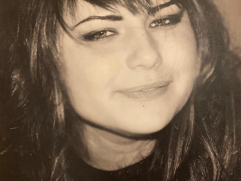 В Одесской области пропала девушка