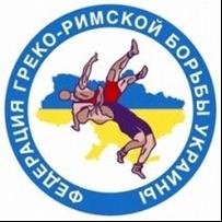 Одесские спортсмены стали призерами чемпионата Украины по греко-римской борьбе